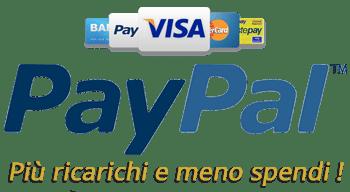 cartomanzia con paypal 2