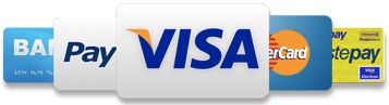 cartomanzia con carte di credito, cartomanzia, cartomanzia a basso costo, cartomanti, cartomante