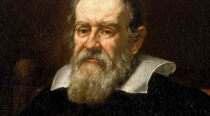 Galileo Galilei Astrologo oltre che Astronomo, cartomanzia